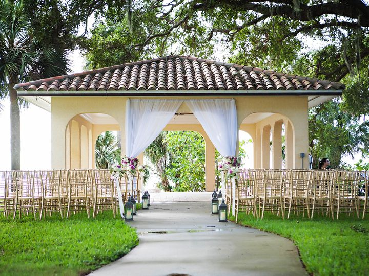 Tmx 1468325594900 9.13.14kimberlyandchrisramey0222 Sarasota, Florida wedding venue