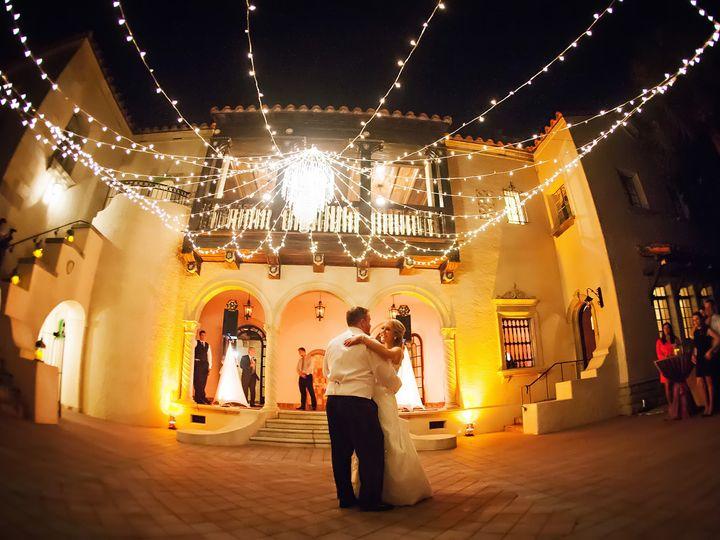 Tmx 1468325624720 9.13.14kimberlyandchrisramey0825 Sarasota, Florida wedding venue