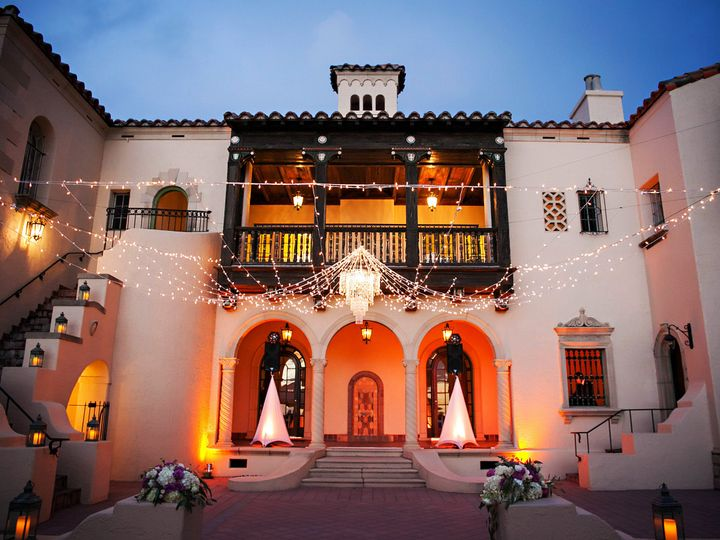 Tmx 1468325741790 9.13.14kimberlyandchrisramey0666 Sarasota, Florida wedding venue