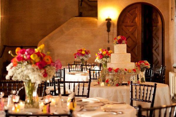 Tmx 1499696162459 Cake Sarasota, Florida wedding venue