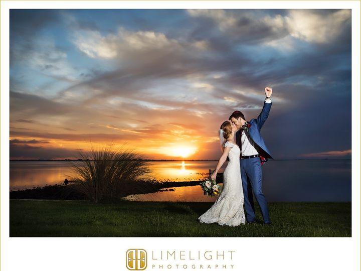 Tmx 2b7a4096 Blog 51 39755 157434473434020 Sarasota, Florida wedding venue