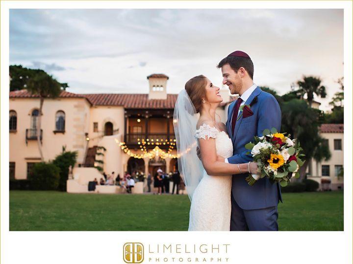 Tmx 2c2a7772 Blog 51 39755 157434473458169 Sarasota, Florida wedding venue