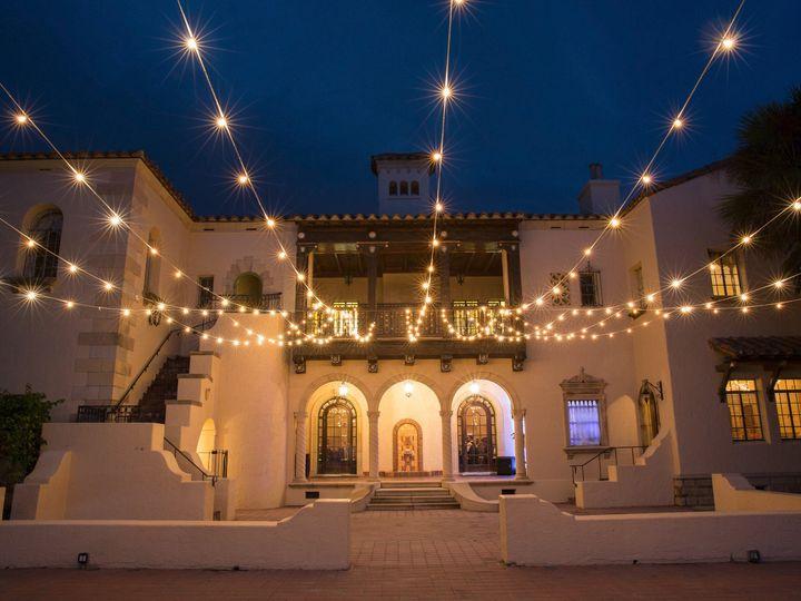 Tmx Crosley Photo 3 51 39755 157434443393836 Sarasota, Florida wedding venue
