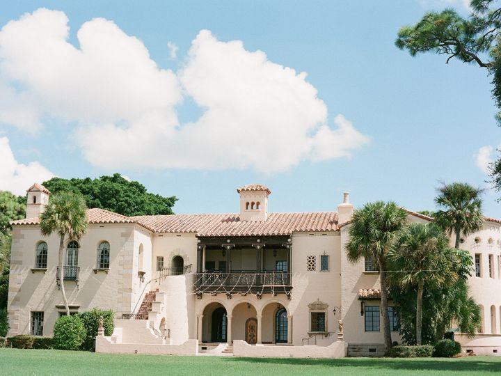 Tmx Crosley Photo 4 51 39755 157434443366767 Sarasota, Florida wedding venue