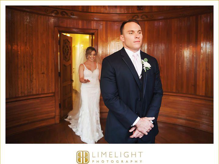 Tmx Img 0994 51 39755 157434473563585 Sarasota, Florida wedding venue