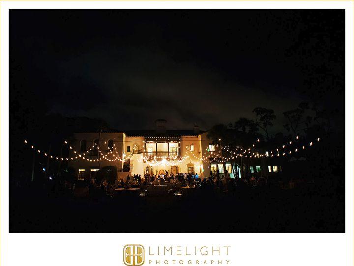 Tmx Img 1003 51 39755 157434473668028 Sarasota, Florida wedding venue