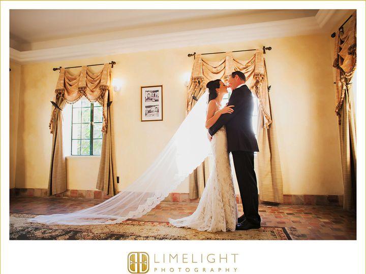 Tmx Img 1053 51 39755 157434473784627 Sarasota, Florida wedding venue