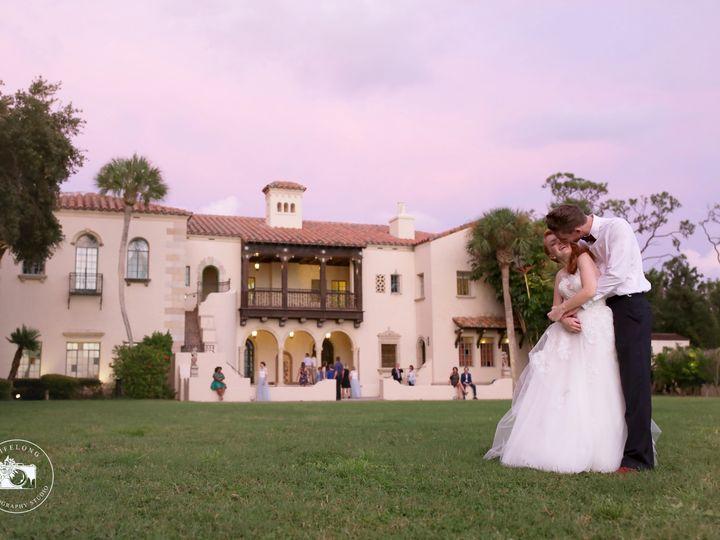 Tmx Lifelong Photography Studio Kassandramoore Wedding 05 51 39755 157434457845076 Sarasota, Florida wedding venue