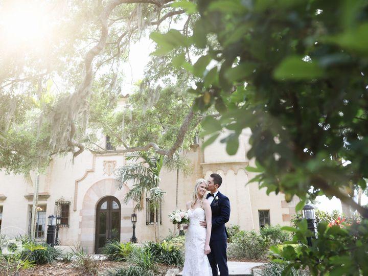 Tmx Lifelong Photography Studio Powel Crosley 0110 51 39755 157434458193028 Sarasota, Florida wedding venue