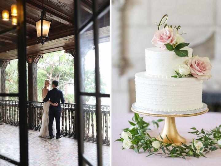Tmx Lifelong Photography Studio Powel Crosley 0180 51 39755 157434457784547 Sarasota, Florida wedding venue