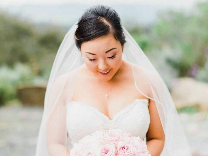 Tmx Capture 2018 04 22 20 03 24 51 1349755 157776352069327 Oakland, CA wedding beauty