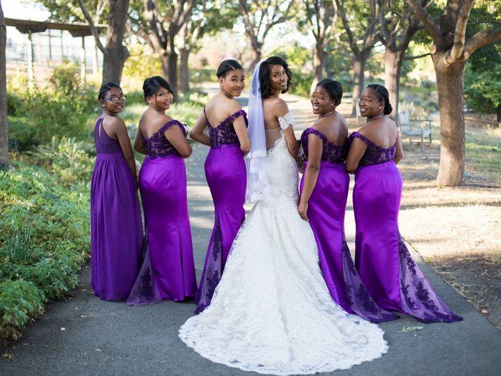 Tmx Toshiko Wedding 51 1349755 157776223459270 Oakland, CA wedding beauty