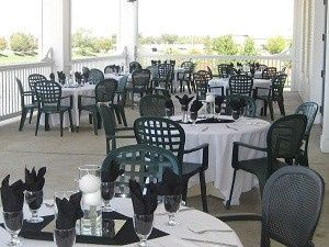 The Wichita Boathouse - Venue - Wichita, KS - WeddingWire on