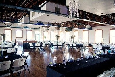 The wichita boathouse venue wichita ks weddingwire 800x800 1366663328309 993 junglespirit Image collections