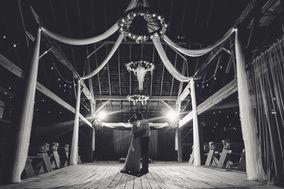 Emma Males Photography