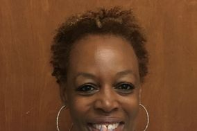 Rev. Melissa Moorer-Nobles