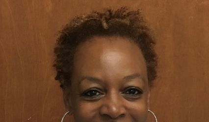 Rev. Melissa Moorer-Nobles 1