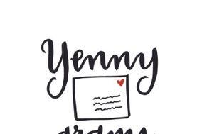 Yennygrams