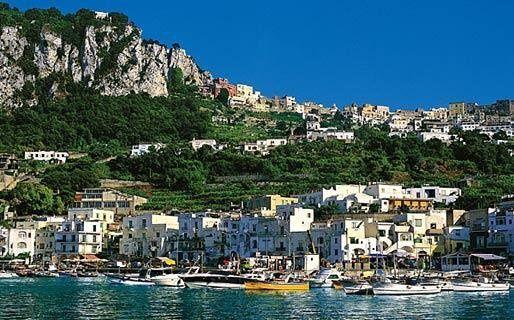 Tmx 1240089300875 Capri San Jose wedding travel