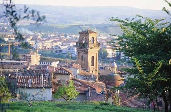 Tmx 1240089482296 Tuscany San Jose wedding travel