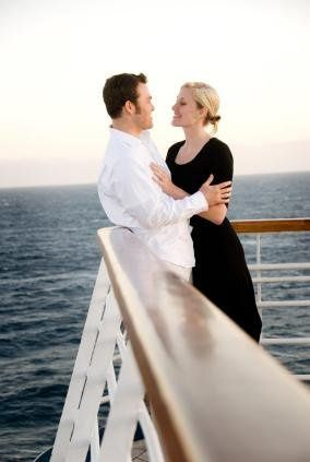 Tmx 1242143761754 IStock000008716973XSmall San Jose wedding travel