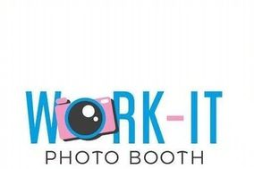 Work-It Photo Booth