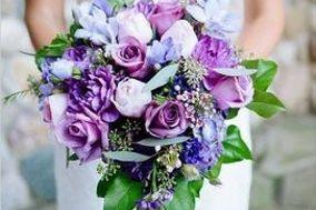 Ave Flowers & Design