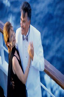 800x800 1282063949778 cruisecouple3