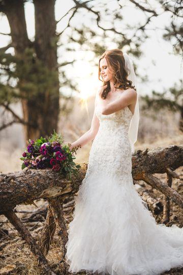 Denver Bridals