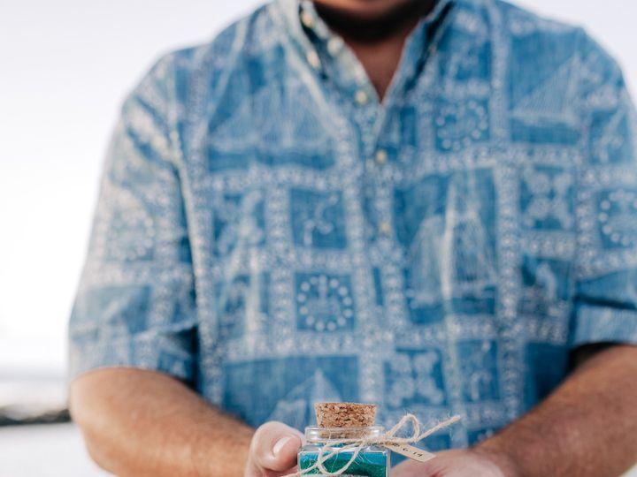 Tmx D41 1835 51 1890855 1573623268 Kailua Kona, HI wedding officiant
