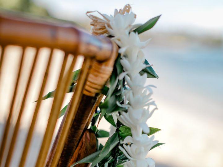 Tmx D41 8997 51 1890855 1573623267 Kailua Kona, HI wedding officiant