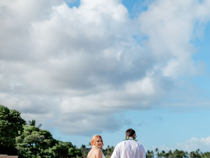 Tmx D41 9419 51 1890855 1573623269 Kailua Kona, HI wedding officiant