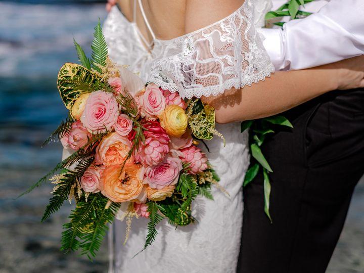 Tmx D41 9661 51 1890855 1573623270 Kailua Kona, HI wedding officiant