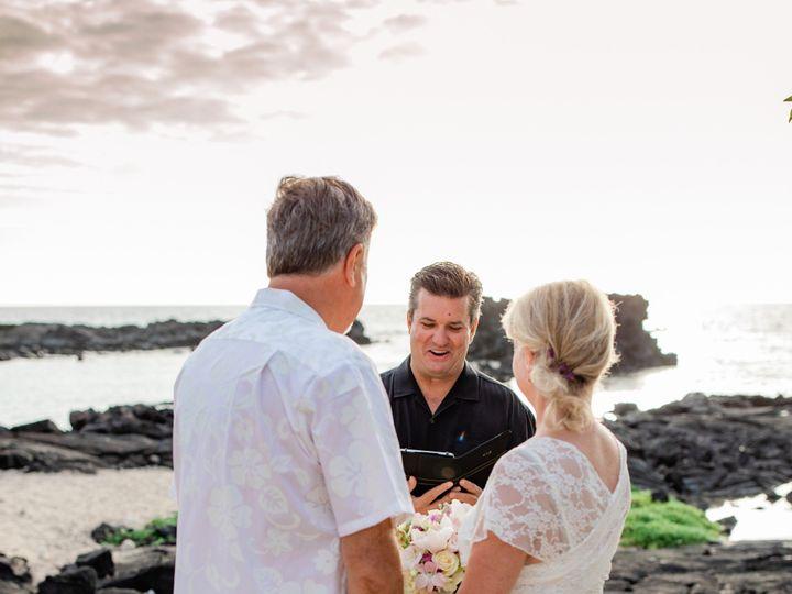 Tmx D42 1914 51 1890855 1573623274 Kailua Kona, HI wedding officiant