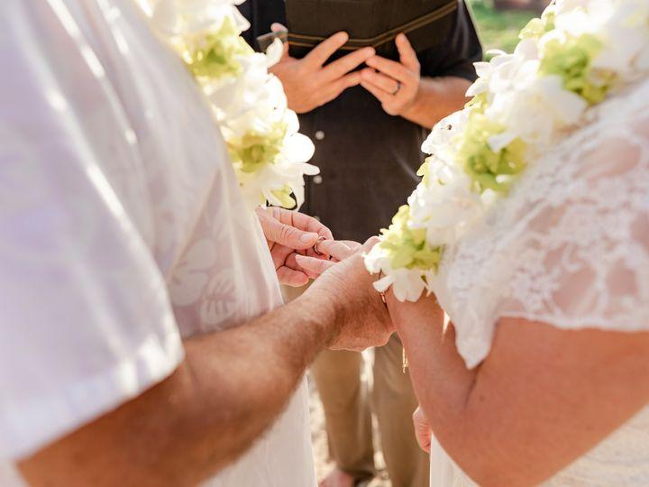 Tmx D42 2053 51 1890855 1573623243 Kailua Kona, HI wedding officiant