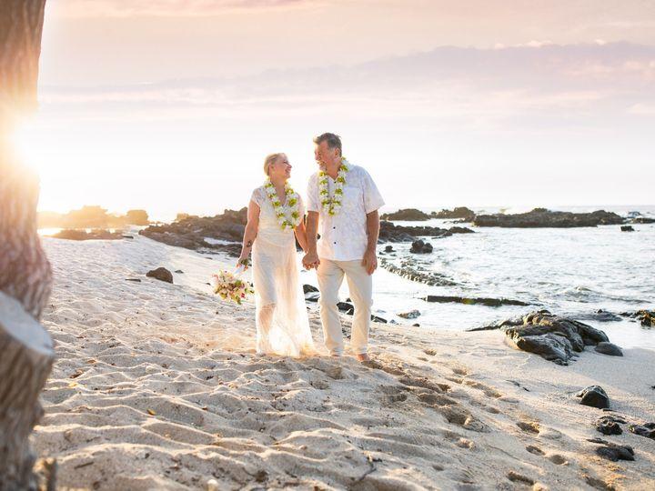 Tmx D42 2111 Edit 51 1890855 1573623242 Kailua Kona, HI wedding officiant