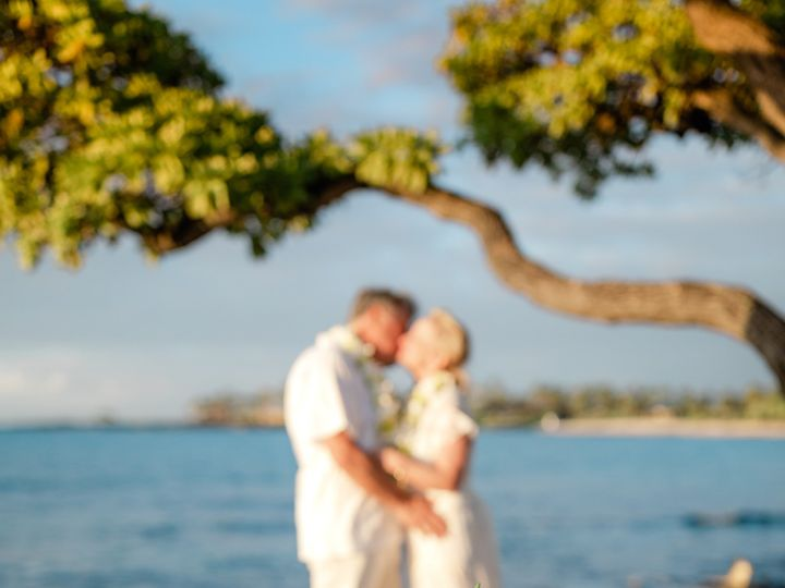 Tmx D42 2142 3 51 1890855 1573623245 Kailua Kona, HI wedding officiant