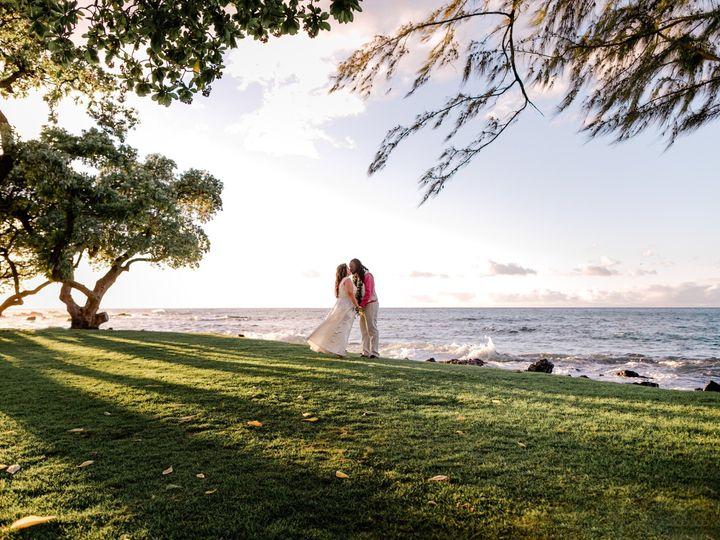 Tmx D42 4421 Edit 51 1890855 1573623244 Kailua Kona, HI wedding officiant