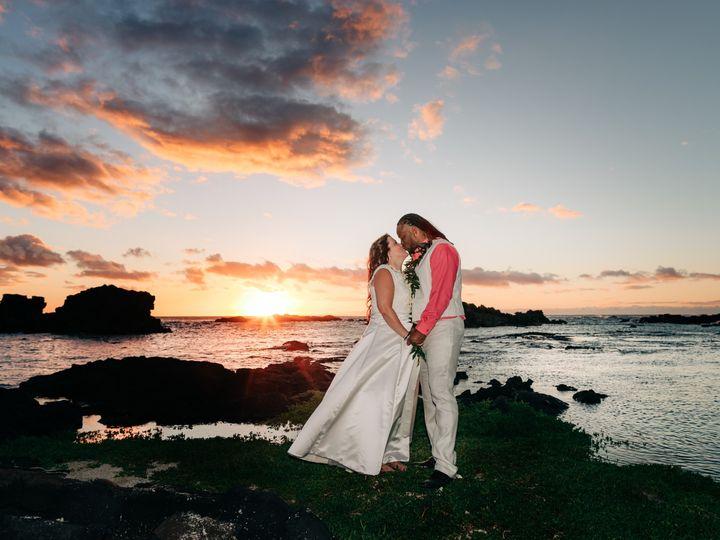 Tmx D42 4488 Edit 51 1890855 1573623242 Kailua Kona, HI wedding officiant