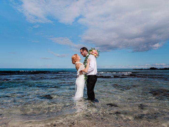 Tmx D42 8110 Edit 51 1890855 1573623253 Kailua Kona, HI wedding officiant