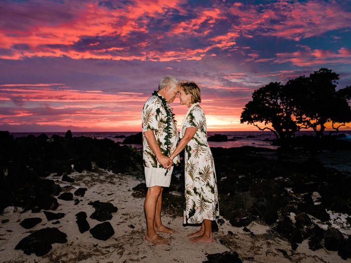 Tmx D42 9508 51 1890855 1573623256 Kailua Kona, HI wedding officiant