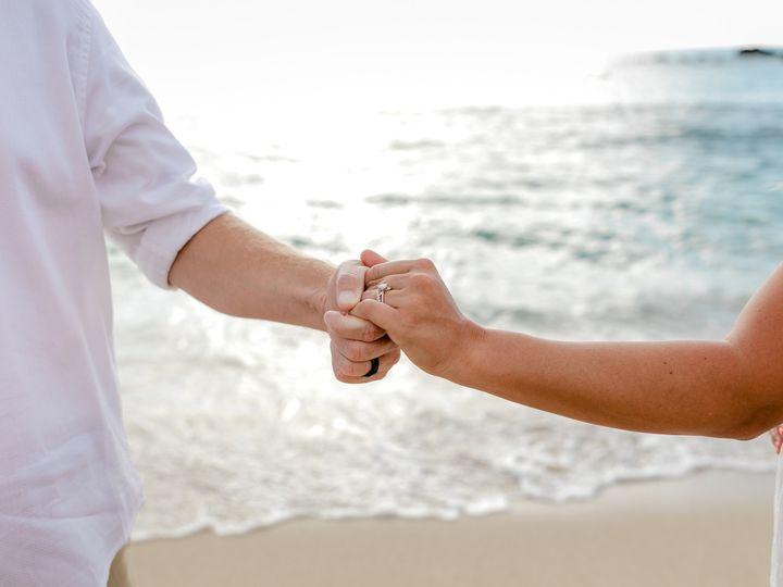 Tmx D43 0227 51 1890855 1573623254 Kailua Kona, HI wedding officiant