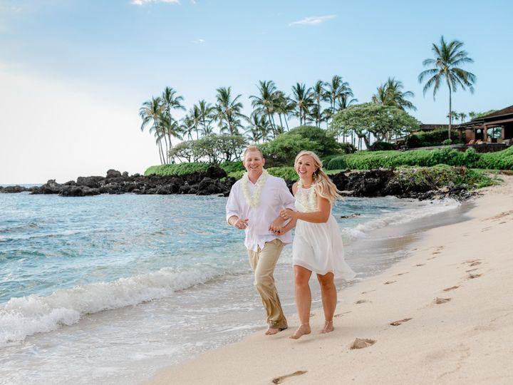 Tmx D43 0375 51 1890855 1573623256 Kailua Kona, HI wedding officiant