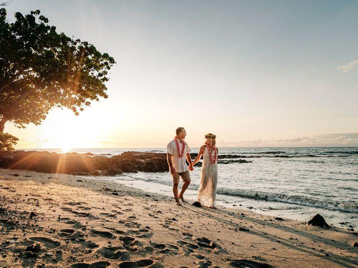 Tmx D43 2896 51 1890855 1573623259 Kailua Kona, HI wedding officiant