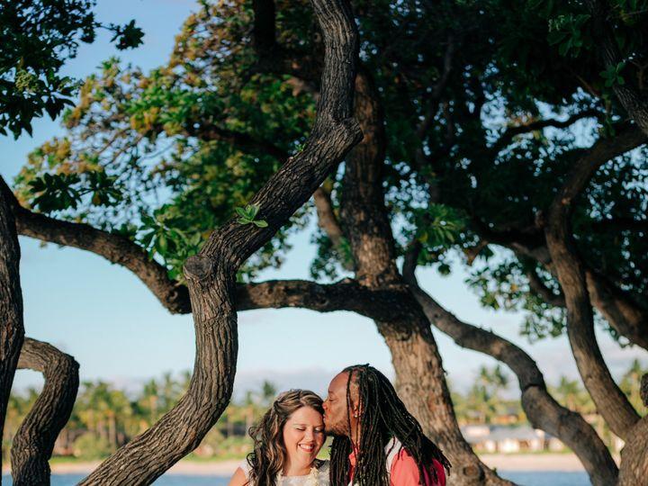 Tmx D43 6488 Edit 51 1890855 1573623262 Kailua Kona, HI wedding officiant