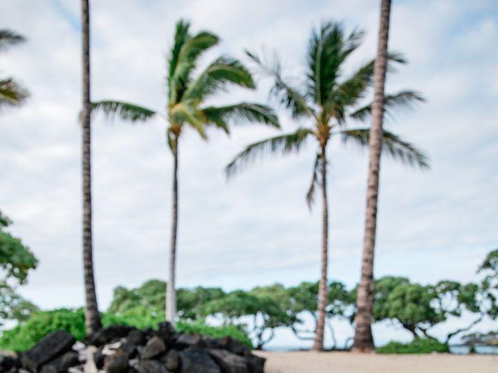 Tmx Dep 5797 51 1890855 1573623258 Kailua Kona, HI wedding officiant