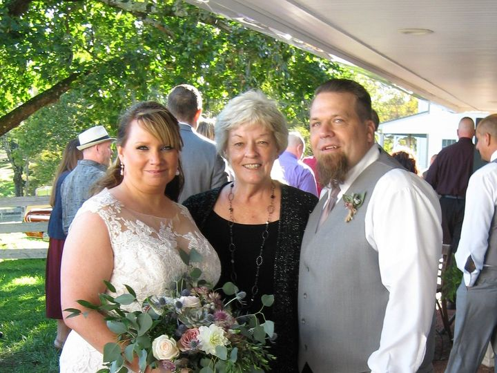 Tmx 1539468901 8d2eab062b6bc43c 1539468899 7f5106ff54641d1c 1539468897954 1 IMG 0003 Chalfont, PA wedding officiant