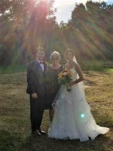 Tmx Sara And Zach4 3 51 921855 159926678147712 Chalfont, PA wedding officiant