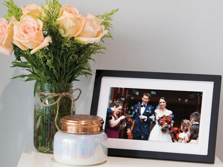 Tmx Wedding Custom 1 51 1951855 158560167912217 West Hollywood, CA wedding favor