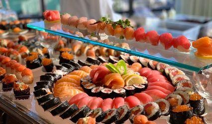 Yooshi Sushi